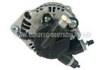 Alternator EUROTEC  12060834