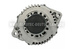 Alternator EUROTEC  12060860-Foto 3