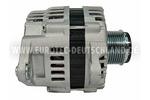 Alternator EUROTEC  12060860-Foto 2