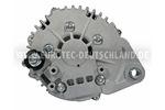 Alternator EUROTEC  12060860