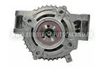 Alternator EUROTEC  12060862-Foto 3