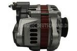 Alternator EUROTEC  12060877-Foto 2
