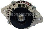 Alternator EUROTEC  12060900-Foto 3