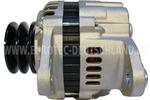Alternator EUROTEC  12060900-Foto 2