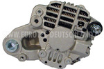 Alternator EUROTEC  12060900