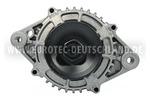 Alternator EUROTEC  12060904-Foto 3