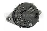 Alternator EUROTEC  12060904