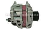 Alternator EUROTEC  12060913-Foto 2