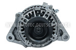 Alternator EUROTEC  12060942-Foto 3