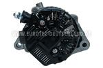 Alternator EUROTEC  12060942