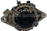Alternator EUROTEC  12061006-Foto 3