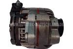 Alternator EUROTEC  12061006-Foto 2