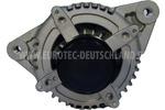 Alternator EUROTEC  12061017-Foto 3