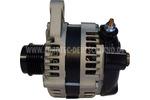 Alternator EUROTEC  12061017-Foto 2
