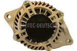 Alternator EUROTEC  12061033-Foto 3