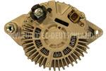 Alternator EUROTEC  12061033