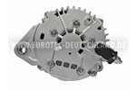 Alternator EUROTEC  12090215-Foto 3