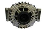 Alternator EUROTEC 12090356 EUROTEC 12090356