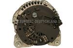 Alternator EUROTEC  12090362