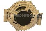 Alternator EUROTEC  12090375-Foto 3