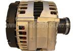 Alternator EUROTEC  12090375-Foto 2
