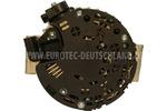 Alternator EUROTEC  12090375