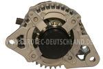 Alternator EUROTEC  12090412-Foto 3