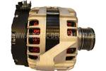 Alternator EUROTEC  12090425-Foto 2