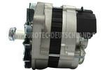 Alternator EUROTEC  12090475-Foto 2