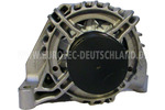 Alternator EUROTEC  12090518-Foto 3