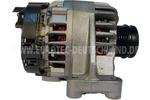 Alternator EUROTEC  12090518-Foto 2