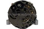Alternator EUROTEC  12090518