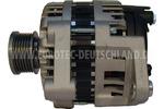Alternator EUROTEC  12090523-Foto 2