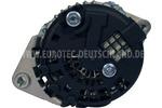 Alternator EUROTEC  12090523