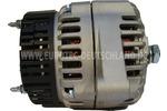 Alternator EUROTEC  12090531-Foto 2