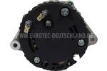 Alternator EUROTEC  12090531