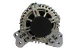 Alternator EUROTEC  12090565-Foto 3