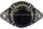 Alternator EUROTEC  12090612-Foto 3