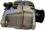 Alternator EUROTEC  12090612-Foto 2