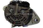 Alternator EUROTEC  12090612