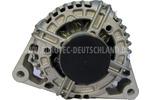 Alternator EUROTEC  12090616-Foto 3