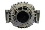 Alternator EUROTEC  12090674-Foto 3