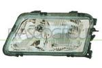 Reflektor PRASCO AD0164904 PRASCO AD0164904