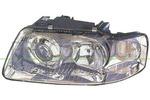 Reflektor PRASCO AD0164934 PRASCO AD0164934