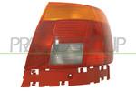 Lampa tylna zespolona PRASCO  AD0174153 (Z prawej)
