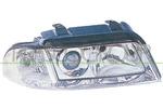 Reflektor PRASCO AD0194903 PRASCO AD0194903