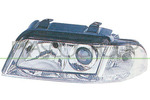 Reflektor PRASCO AD0194904