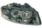 Reflektor PRASCO AD0204903 PRASCO AD0204903