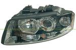 Reflektor PRASCO AD0204904