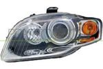 Reflektor PRASCO AD0224914 PRASCO AD0224914